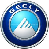 geely (1)